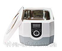 Ультразвукова мийка CD - 4800 (1,4 л), 70W