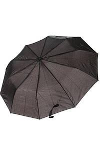 Зонт 120PAZ003 (Черный)