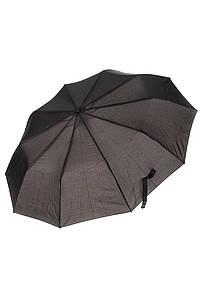 Зонт 120PAZ004 (Черный)