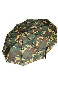 Зонт 120PAZ011 (Милитари)