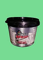 Клей для стиропора декор 1,5кг (6шт/уп) DUX