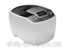 Професійна ультразвукова мийка СD - 4810 (2 л)