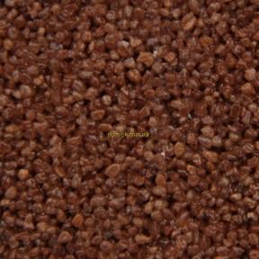 Мозаичная штукатурка Термо Браво NEW , М 85 Ведро 7 кг