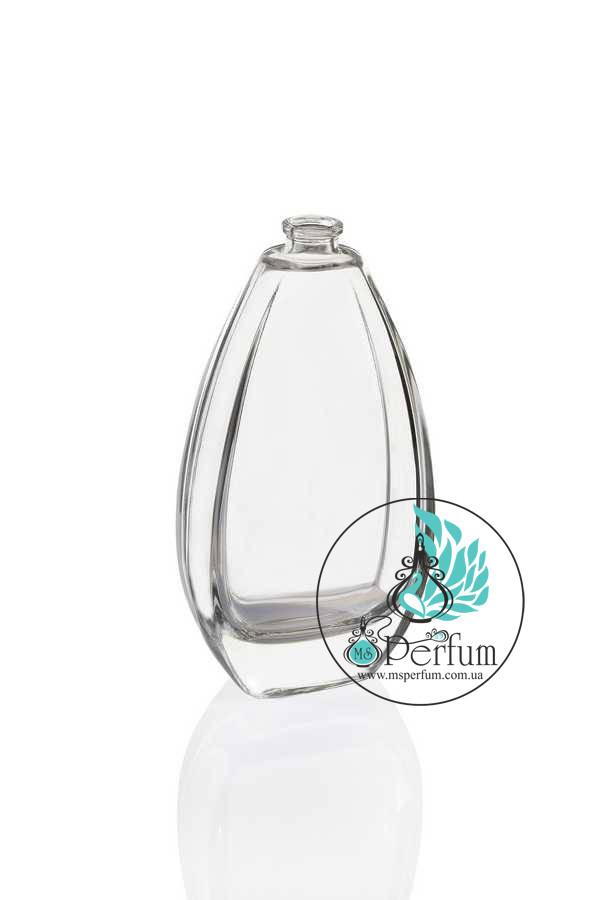 Флакон Lima – 100 ml