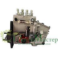 Топливный насос высокого давления Д 243 ( 4УТНИ-1111007-420)(3-х шпил)