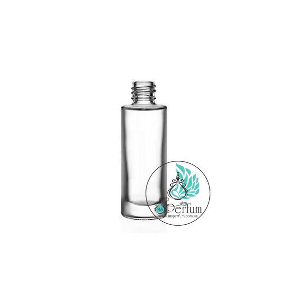 Флакон Rondi – 30 ml