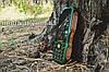 Защищенный противоударный и водонепроницаемый телефон Land Rover Dbeif D2017 18800mAh TV Power Bank Фонарик - Фото