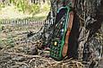 Защищенный противоударный и водонепроницаемый телефон Land Rover Dbeif D2017 18800mAh TV Power Bank Фонарик, фото 3