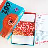 Настольная игра Arial Зоо 911326, настолка, подарок, фото 2