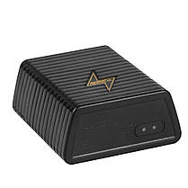 AUTOOL A5 OBD2 Авто Диагностический сканер с WIFI или Bluetooth - 1TopShop, фото 2