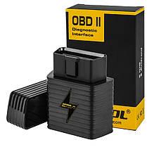 AUTOOL A5 OBD2 Авто Диагностический сканер с WIFI или Bluetooth - 1TopShop, фото 3
