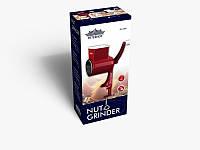 Измельчитель для орехов Peterhoff PH 12801