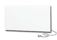 """Обогреватель UDEN-S UDEN-700 """"универсал"""" - электрическая инфракрасная керамическая панель"""