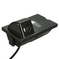 Автомобили камера заднего вида для Land Rover Freelander 2 Открытие 3 4 Range Rover Sport-1TopShop