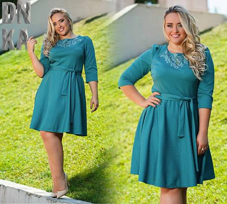 Купить платье, фото 2