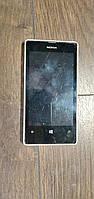 Мобильный телефон Nokia Lumia 521 № 9051107