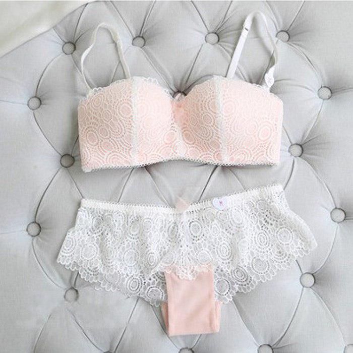 Набір білизни / жіноча білизна / женское белье