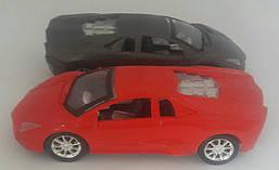 Машина, инерционная, на батарейках, AD04688/5314-8