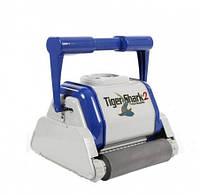 Робот-пылесос для бассейна  автоматичный Hayward TigerShark 2