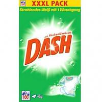 Dash порошок для стирки универсальный 6.5кг