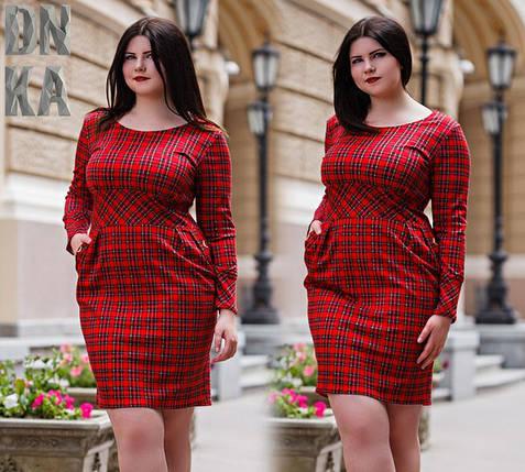 Платья фото, фото 2