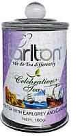 """Чай черный Тарлтон """"Праздничный"""""""