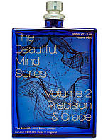 100 мл The Beautiful Mind Series Volume 2 Precision and Grace (Унисекс)