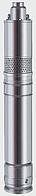 """Скважинный шнековый 3"""" насос Euroaqua 3QGD 1.5-120-0,75"""