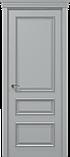 Двері міжкімнатні Папа Карло Art Deco ART-04, фото 2