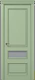 Двері міжкімнатні Папа Карло Art Deco ART-04, фото 3