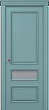Двері міжкімнатні Папа Карло Art Deco ART-04, фото 4