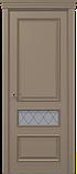 Двері міжкімнатні Папа Карло Art Deco ART-04, фото 5