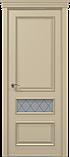 Двері міжкімнатні Папа Карло Art Deco ART-04, фото 6