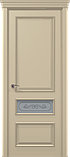 Двері міжкімнатні Папа Карло Art Deco ART-04, фото 7