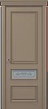 Двері міжкімнатні Папа Карло Art Deco ART-04, фото 8