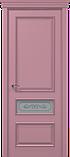Двері міжкімнатні Папа Карло Art Deco ART-04, фото 9