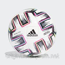 Футбольный мяч Adidas Uniforia Pro Sala FH7350 2019/2