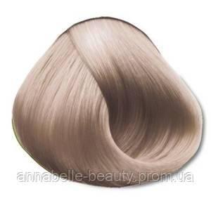 DUCASTEL Subtil MIX TONE IRISE перламутровый - стойкая крем-краска для волос без аммиака, 60 мл
