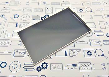Матрица Sony D2005 Xperia E1 Сервисный оригинал с разборки