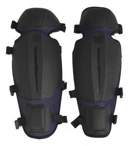 Наколенники покрытие от колена до стопы.