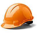 Каска 3М Peltor G3000 (CUV-OR) оранжевая, фото 2