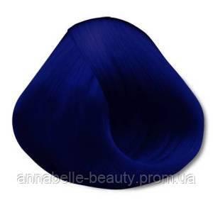 DUCASTEL Subtil MIX TONE синий - стойкая крем-краска для волос без аммиака, 60 мл