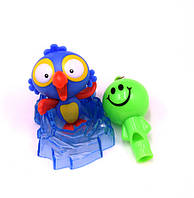 Наборы МИНИ игрушек