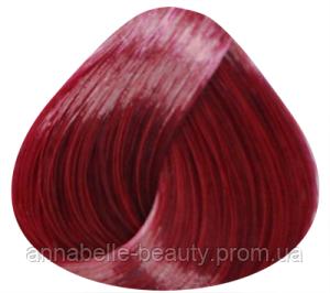 DUCASTEL Subtil MIX TONE маджента- стойкая крем-краска для волос без аммиака, 60 мл