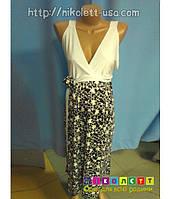 Платье для беременных COQUETA