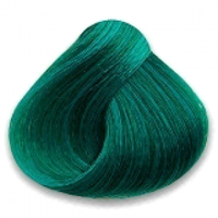 DUCASTEL Subtil MIX TONE зелёный- стойкая крем-краска для волос без аммиака, 60 мл, фото 1
