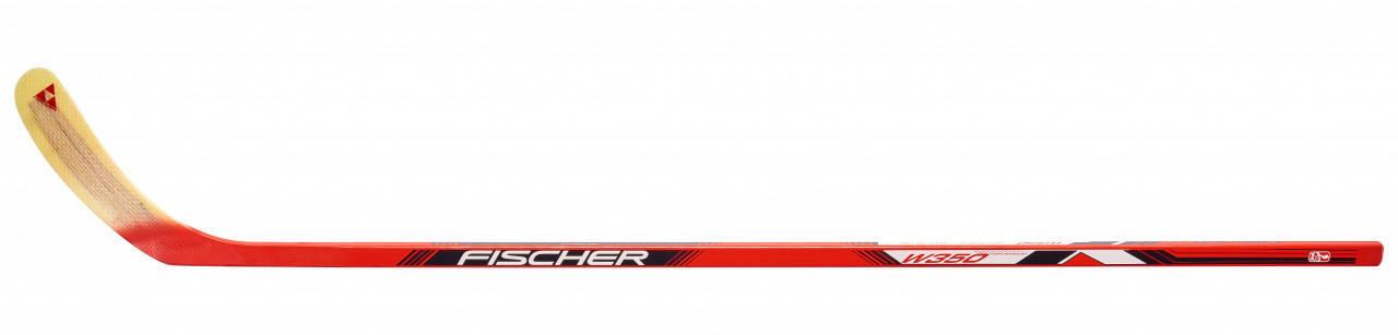 Клюшка хоккейная FISCHER W 350, фото 2