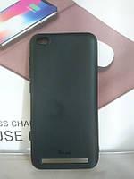 Чехол-накладка Oucase для Xiaomi Redmi 5A