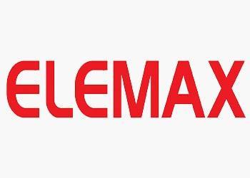 Инверторные генераторы Elemax