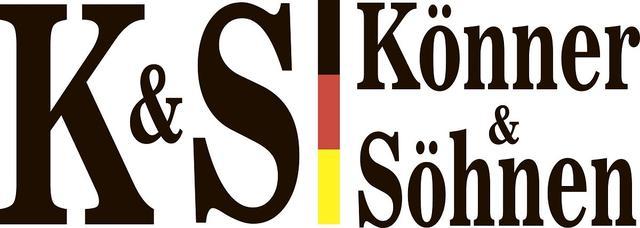 Инверторные генераторы Könner & Söhnen